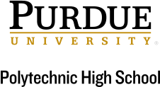 Purdue Polytechnic High School